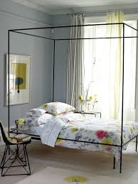 88 Affordable Canopy Beds Ideas For Bedroom - 88TRENDDECOR