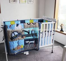 modern affordable baby furniture. large size of baby cribsmodern boy crib bedding cheap sets under modern affordable furniture r