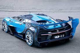 2018 bugatti veyron price. exellent bugatti 2018bugattichironback on 2018 bugatti veyron price g