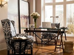 elegant office desk. perfect elegant keep it clear on elegant office desk t