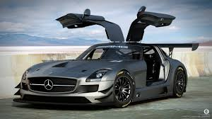 mercedes amg sls. Delighful Amg 2018 Mercedes SLS AMG Concept And Review And Amg Sls A