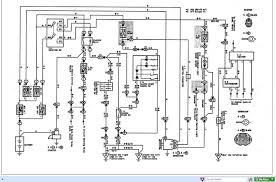 2003 tacoma wiring diagram wiring diagram fascinating wiring diagram 2003 tacoma wiring diagram expert 2003 toyota tacoma trailer wiring diagram 2003 tacoma fuse
