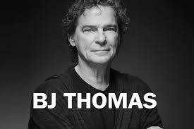 BJ Thomas|Show | The Lyric Theatre