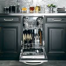 18 built in dishwasher. Brilliant Dishwasher 18inch Dishwasher Intended 18 Built In Dishwasher 1