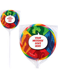 Personalized Superheroes Find Superheroes Personalized Lollipops 12 Pack And Other