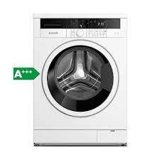 Arçelik Çamaşır Makineleri Fiyatları
