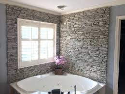 charming modern bathroom corner bathtub with small shower combo size from teuco charming modern bathroom corner bathtub with small shower combo size from