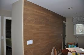 Small Picture Laminate Flooring Wall Hometalk