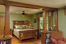craftsman style bedroom furniture. Craftsman Style Bedroom Furniture Elegant Arts And Crafts  Craftsman Style Bedroom Furniture