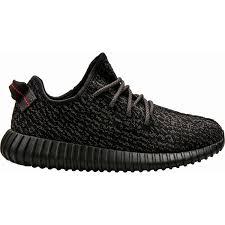 adidas shoes 2016 for men black. adidas shoes 2016 for men black