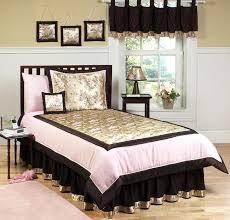 asian bedding rose fl teen bedding 3 full queen set asian bedding mart asian bedding sets
