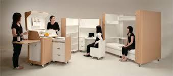 foldaway furniture. Advertisement Foldaway Furniture