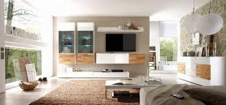 Esszimmer Ideen Modern Home Decor Wallpaper