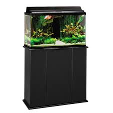 petco fish tanks with stands. Exellent Petco Fish Tank The Beechwood Model In Reclaimed Finish Gallon Cichlid 29 Aquarium  Stand Wood Petco Tanks With Stands