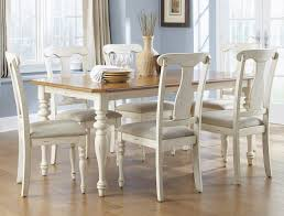 21 white wooden dining room chairs white dining table wood chairs beautiful white wooden dining table