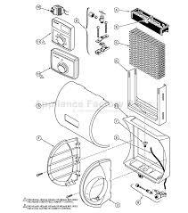 wiring diagram for honeywell humidicalc wiring diagram blog parts for he265b1005 honeywell humidifiers wiring diagram