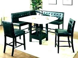 black pub table and chairs small black pub table set outdoor bistro and 2 chairs counter black pub table and chairs