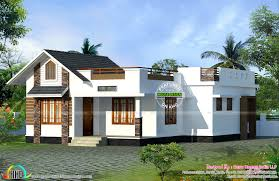 architectural home plans square foot single pitch home plan victorian home plans square foot single pitch