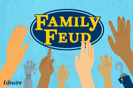 Ppt Templates Download Free 4 Best Free Family Feud Powerpoint Templates