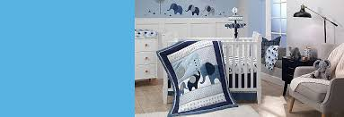 Baby Nursery, Room Décor, Bedding & Furniture | buybuy BABY