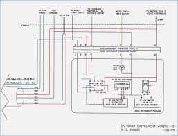 277v lighting contactor wiring data wiring diagrams \u2022 277 Volt Wiring Colors at 277 Volt Wiring Diagram T8