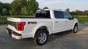2015 ford f 150 platinum. 2015 ford f150 platinum review 20150701 200644 f 150