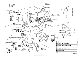 New fog lights wiring diagram relay light diagrams schematics with switch relay puter toyota part list|jp carparts