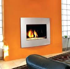 twin star electric fireplace parts best of replacement repair with international insert