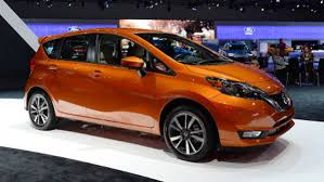 2018 nissan versa.  2018 when we are talking about the dimensions of 2018 versa note should say  that car would be 1637 inches long 667 wide and 605 high throughout nissan versa r