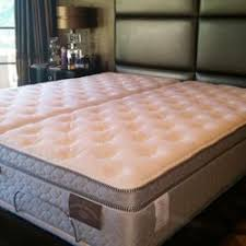 cantwell mattress prices.  Mattress Photo Of Cantwell Mattress Company  Corpus Christi TX United States  Custom Hand On Prices O