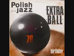 <b>Extra Ball</b> - Blues for Everybody - YouTube