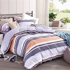 china home use and duvet cover set type ranforce bedding set china whole home comforter sets arrow home fashions comforter sets