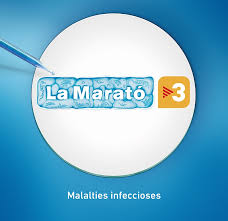 Image result for la marató