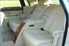 rolls royce phantom limo interior. rolls royce phantom limousine limo interior