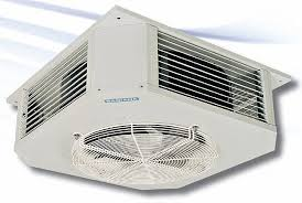 220 volt electric garage heater ceiling mounted air must know how menards better must know how