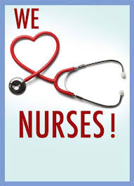 Thank You Notes For Nurses Thank You Cards Funny Thank You Cards Free Postage Included