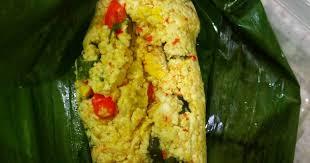 Resep masakan indonesia sehari sehari sederhana dan murah meriah ini terdiri dari 3 menu masak hemat cocok untuk akhir bulan. 127 Resep Masakan Sehari Enak Dan Sederhana Ala Rumahan Cookpad