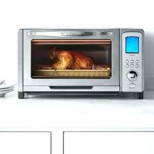 kitchenaid toaster parts kitchen oven all clad digital oven compact oven reviews toaster oven parts kitchenaid toaster parts canada