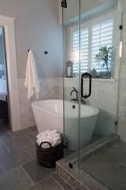 best 25 small master bathroom ideas ideas on small amazing of small master bathroom remodel