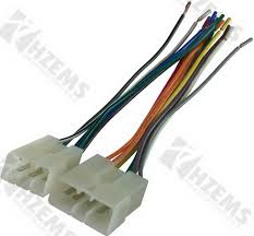 chrysler wiring harness chrysler wiring warness 01