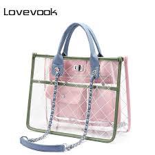 Lovevook <b>backpack women</b> mini shoulder crossbody <b>bag female</b> ...