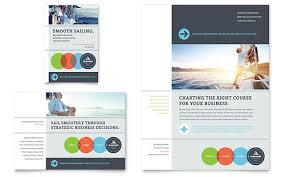 print ad templates print ad templates oyle kalakaari co