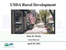 Economic And Rural Development  Rural Information Center  NAL  USDARural Development Usda