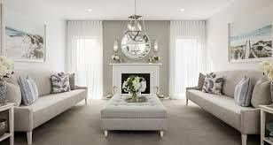 interior design styles interior
