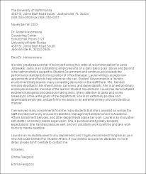 Recommendation Letter For Student Scholarship Sample Reference Letter For Student From Teacher Letter Of