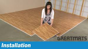 >stylish decoration wood grain foam tiles first rate hardwood floor   brilliant design wood grain foam tiles peachy ideas how to install greatmats wood grain foam tiles
