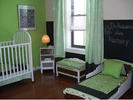 gallery ba nursery teen room furniture free. 67 best nurseryshared room images on pinterest toddler rooms babies and shared bedrooms gallery ba nursery teen furniture free n