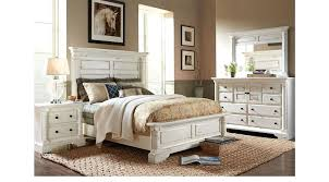 Lacquer Bedroom Furniture Modern White Bedroom Furniture S Lacquer ...