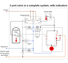 flair3w 001 djfc2 on honeywell zone valve wiring diagram Honeywell Zone Control System honeywell zone valve v8043f1036 wiring diagram actuator awesome motorised 2 port powerhead for like