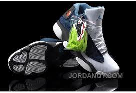 Air Jordan 13 93 Christmas Deals Price 75 16 Air Jordan
